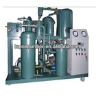 Cooking Oil Filtration Machine,Vegetable Oil Treatment System,Bio diesel Oil Pre treatment Plant