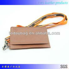 pvc luggage tags Fashion Bag