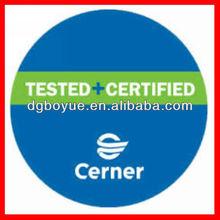 Custom Round Label Printer Sato with High Quality