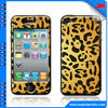 for iphone dome resin stickers,phone skin case