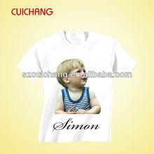 custom sublimation t shirt,sublimation t shirts blank,cheap custom printed t shirts