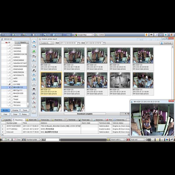 download gps tracker software tk102 « jeremiahcamara com