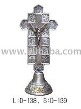 Crucifix craft