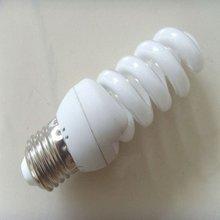 enerji tasarruflu lamba) T2 spiral energy saving bulb