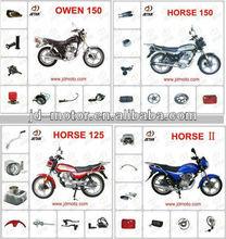 KEEWAY HORSE motorcycle