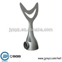 OEM metal die-casting wind+vertikale+generator