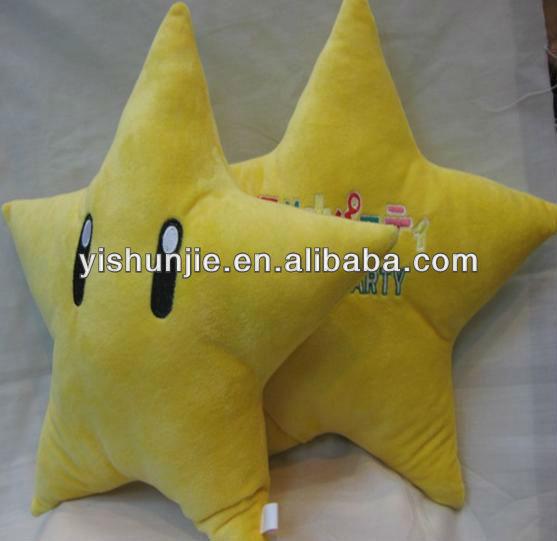 for nintendo new super mario bros star stuffed soft plush action figure toys