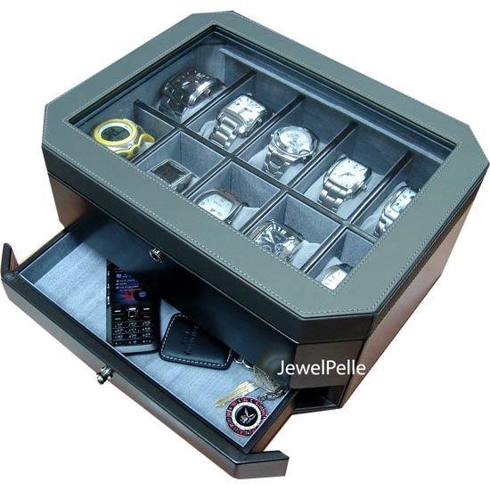 Sale Seiko Men S Snd253 Tachymeter Watch Best Buy Shop For Best