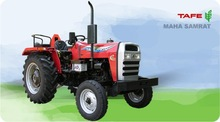 HMT, MAHINDRA, MF, SWARAJ, SONALIKA, FORD, ESTORT, NEW HOLLAND TACTOR PARTS