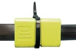 Mhellys Fuel Saver