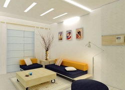 Interior Design For Home, Office, Condo, Apartment, Business