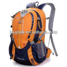 Waterproof Hiking Backpack Bag
