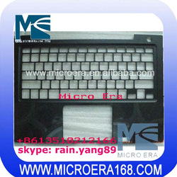 laptop C cover for MacBook A1181 MB402 MB403 without keyboard and touch tablet