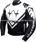 motorbike clothing
