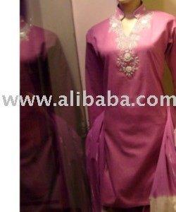 Pakistani / indian Casual ladies dress