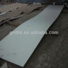 904L alloy alloy 926