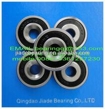 good cheap deep groove ball bearing 6001-2rs ball bearings/waterproof ball bearings