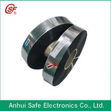 capacitor mpp film 6.8MICRO*75MM
