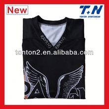 motorcycle & auto racing uniform