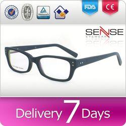 tr90 optical frames large optical lens injection optical frames