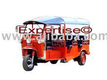 tuk tuk taxi rickshaw