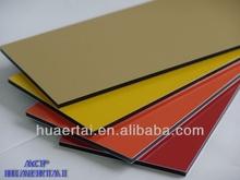 2013 new building construction auminium sheet curtain design