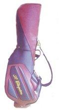 Wallace Golf Bag
