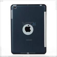 For ipad mini aluminum bluetooth keyboard case P-iPDMINIBTHKB016 for wholesale