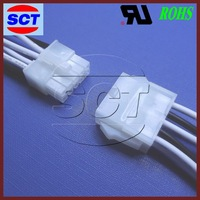Molex 5557/5559 fuel injector wiring harness manufacturer of China