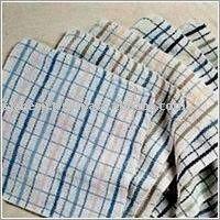 100% Cotton Dish Towels