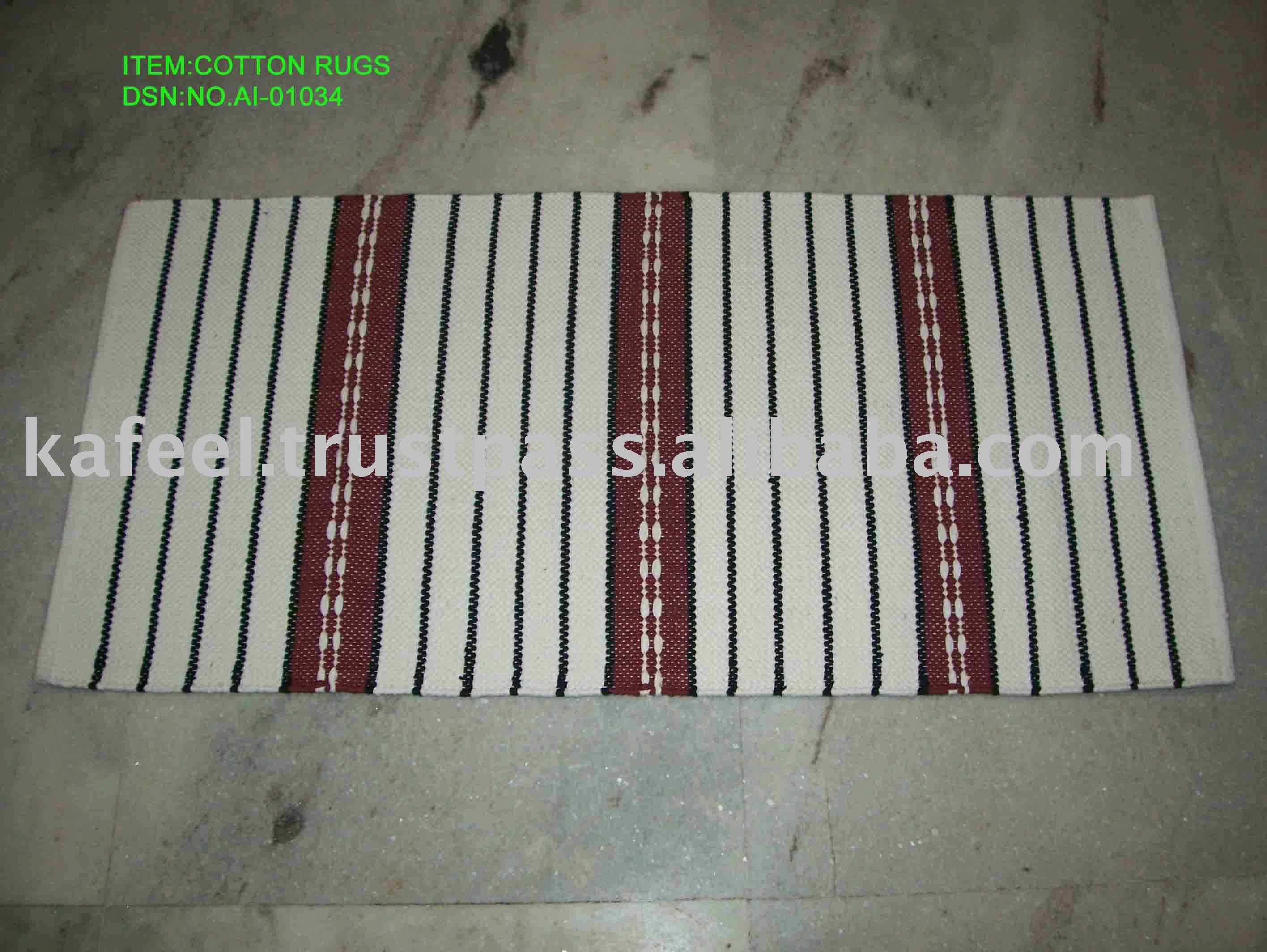 면 양탄자-깔개 -상품 ID:104564957-korean.alibaba.com