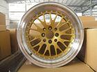 15,16,17,18inch Replica Car Alloy Wheel Rim with high quality