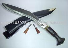 Sirupate Khukuri Knife