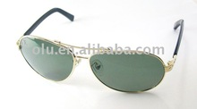 2011 fashion sunglasses for men