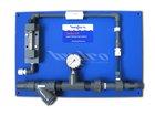Liquid Chemical Vacuum Feed (Dosing) System