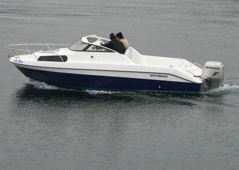6400 professional MOTORBOAT products, buy 6400 professional MOTORBOAT ...