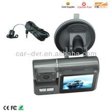 Car Security Camera Motion Detection Car Night Vision Front Camera