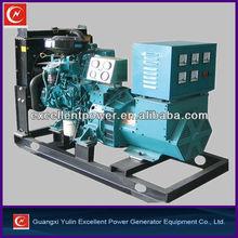 Effective Brand New Firman Diesel Generator