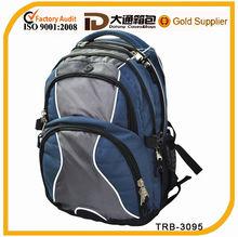 back pack the bicycle sports bags back bag used 15'' in laptop backpack bag korean knapsack company wholesale school backpacks