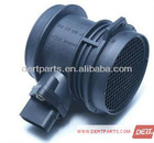 Best Air Flow Sensor 0 280 217 515 for BENZ