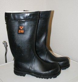 Nokia Vinter Rubber Boots