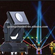 outdoor moving head sky tracker light/sky search light