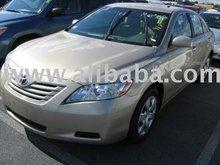 2007 Toyota