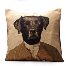 handmade luxury home decor sofa seat cover leather cushion