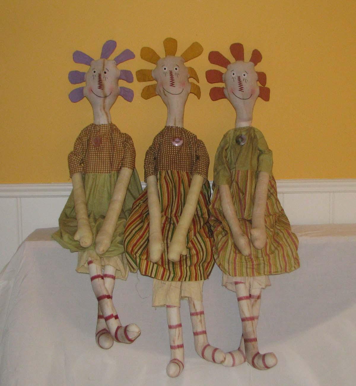 Raggedy dolls free uncensored mallu masala movies