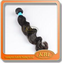 2013 top quality,virgin brazilian hair,beautiful kbl hair shop