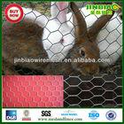 Hot sale decorative rabbit fencing