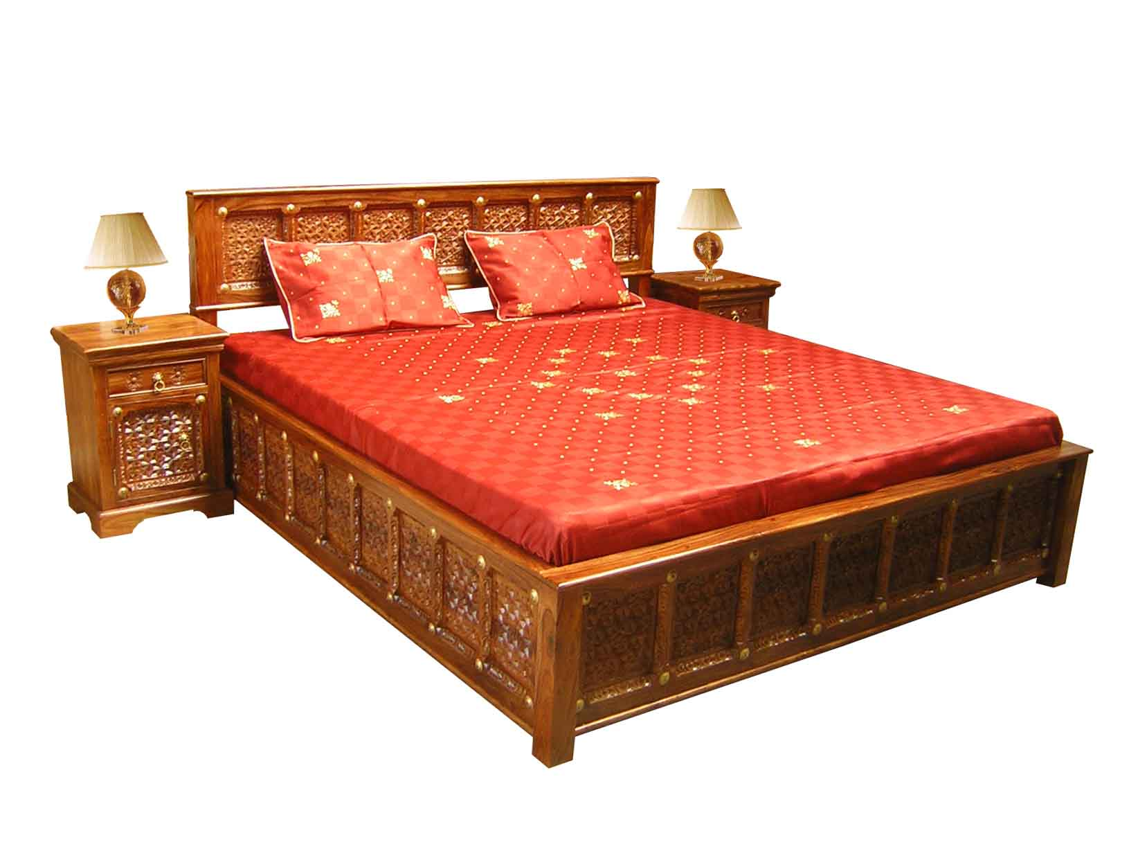 Sell Wooden Handicraft Furniture Photo Detailed About Sell Wooden Handicraft Furniture Picture
