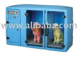 Drying Cage Machine
