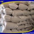 Substituído hidróxido de leite da magnésia mg oh 2 magnésio